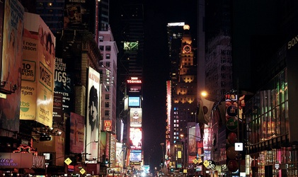 times_square_new_years