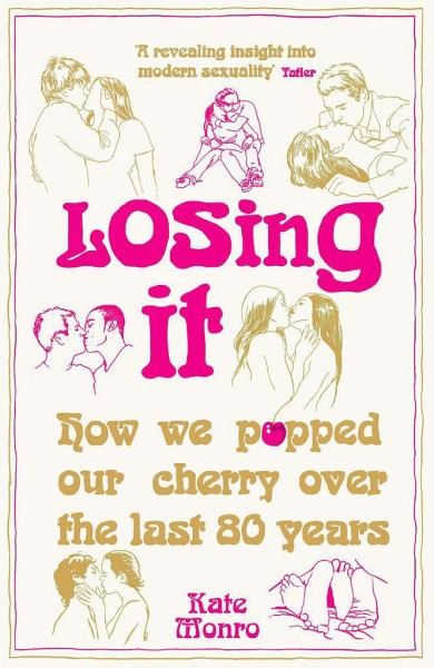 Losing-How-We-Popped-Our-Cherry-Over-Last-80-Years
