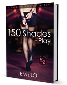 150shades_book
