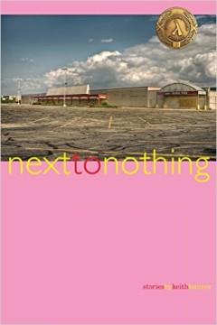 nexttonothing