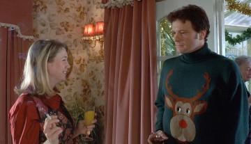 Bridget_Jones_Diary_Sweater