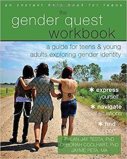 genderquest250