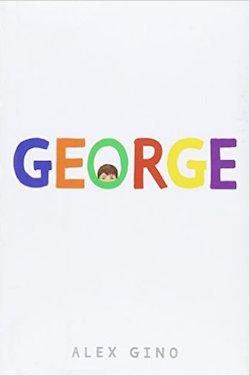 george250