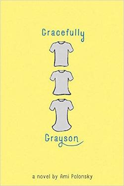 gracefullygrayson250