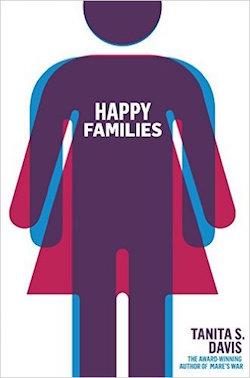 happyfamilies