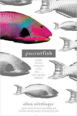 parrotfish250