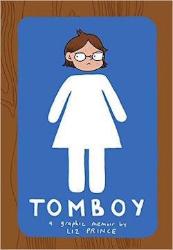 tomboy250