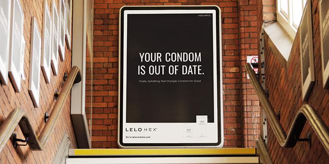 LELO-public-billboard