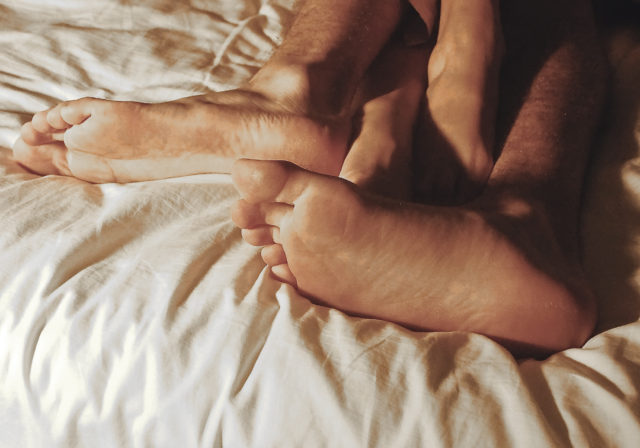 Should i have sex with my boyfriend-7937