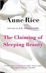 The Claiming of Sleeping Beuaty